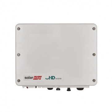 Omvormer SolarEdge SE2200H HD-Wave WiFi 1 Fase